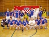 USA Deaf Team Handball